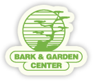 Bark and Garden Center