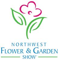 NW Flower and Garden Show