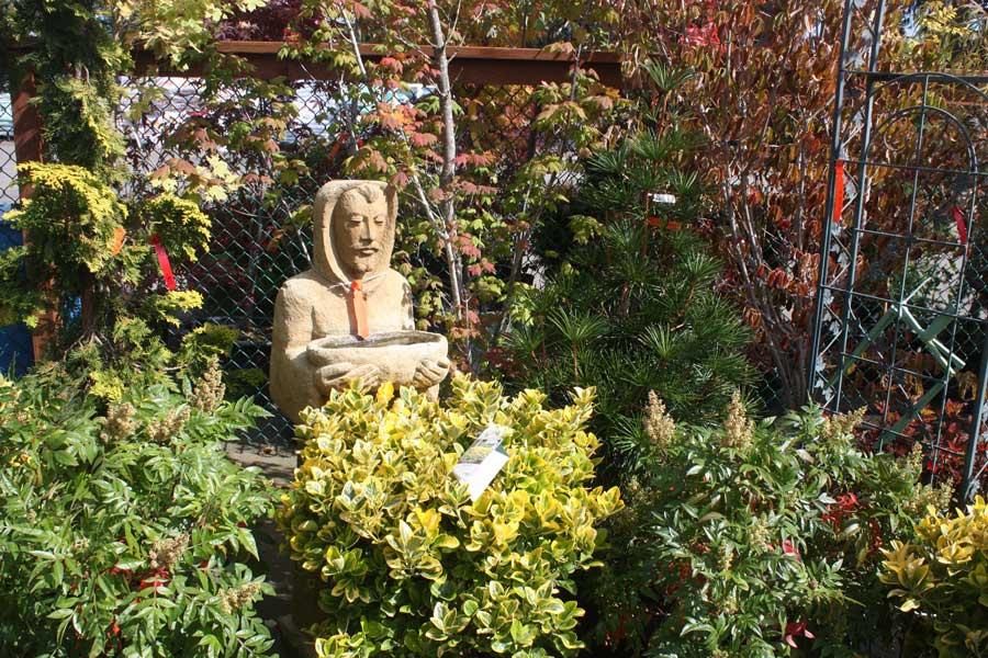 Contact Us Bark and Garden Center